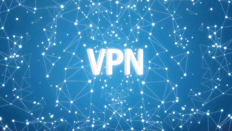 VPN契約したら中国でLINEやFacebookが使いたい放題!