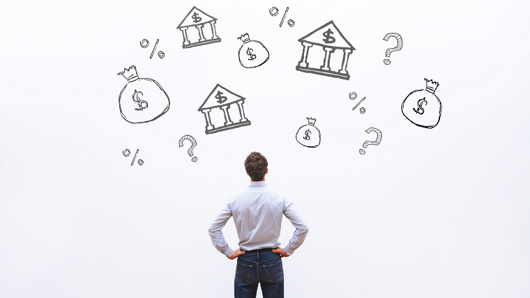 お金が貯まらなくて副業収入を検討する前にやるべき事あるでしょ
