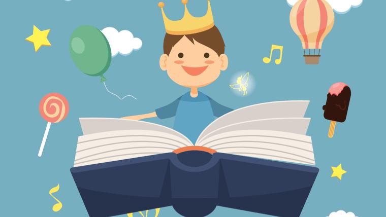 小学生に読ませたいマンガは間違いなくサバイバルシリーズです