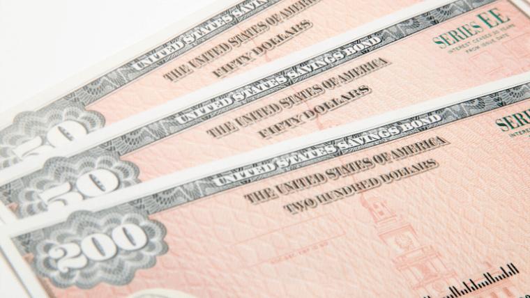 知っている人は既に得している国債。預金するなら国債買いなさい!