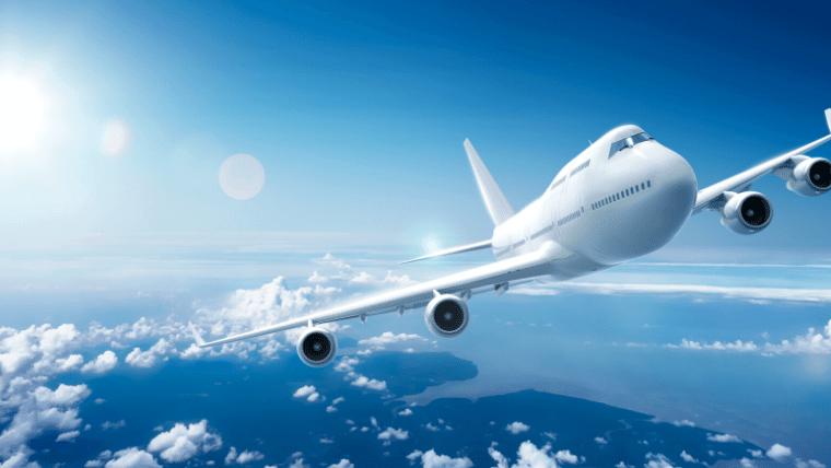 LCCのtway航空で疲れずグアムに行くなら座席指定