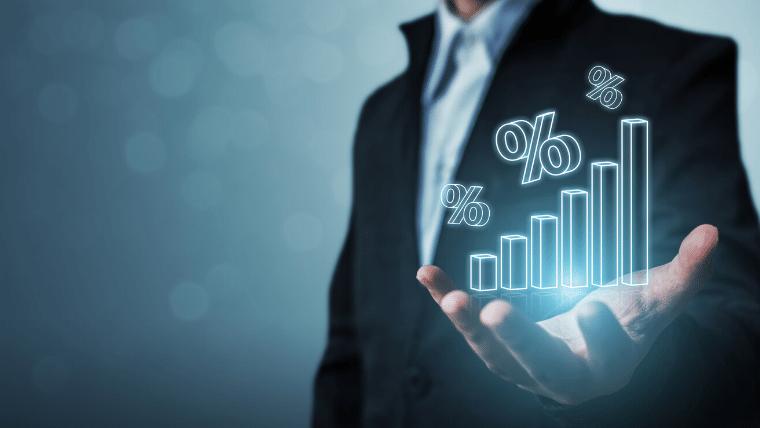 金利と利率と利回り何が違う?単利・複利ってなんだ?金融初心者でも理解できるように説明します。
