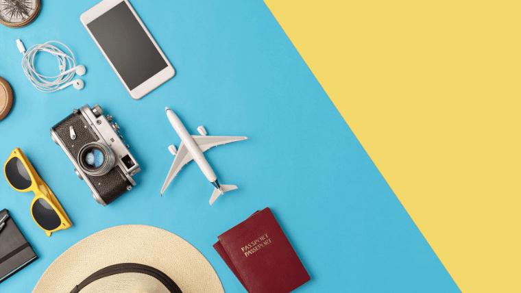 海外旅行保険がある年会費完全無料のクレジットカード4枚紹介!