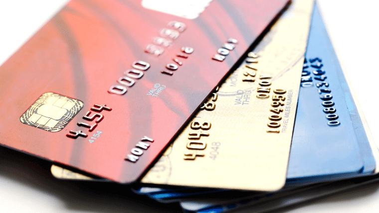 2017年版 最強最良クレジットカードはやっぱりこの1枚で決まりです。