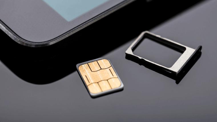 【格安SIM】日本通信がソフトバンク格安iPhoneサービス!3月22日開始です。