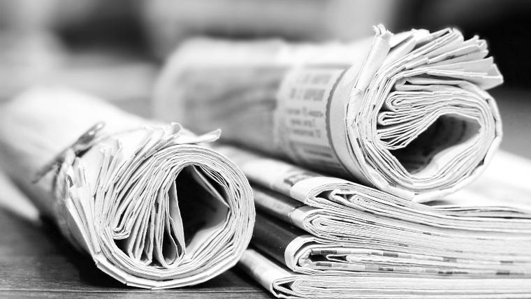 まだ日経新聞有料で購読してるの?無料になる方法解説するよ。