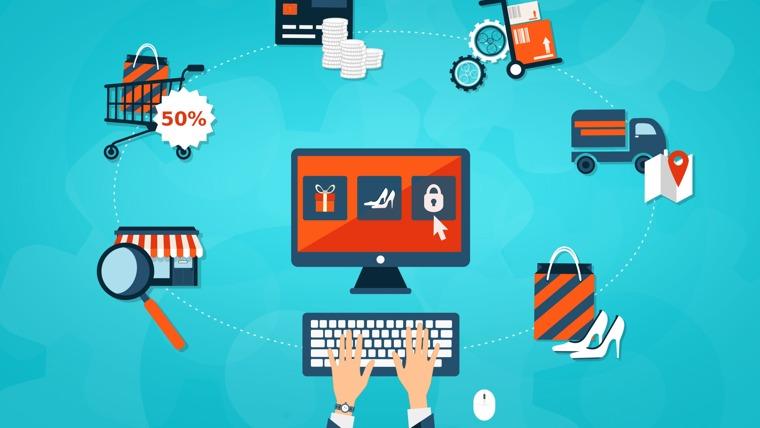Amazonの9割引商品が5秒で見つかるOffzonが超便利
