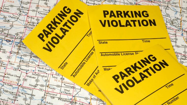 全国交通安全運動スタート!違反しないための3アイテム
