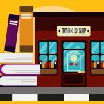 講談社『じぶん書店』が事前登録開始。5月15日から運用スタート!
