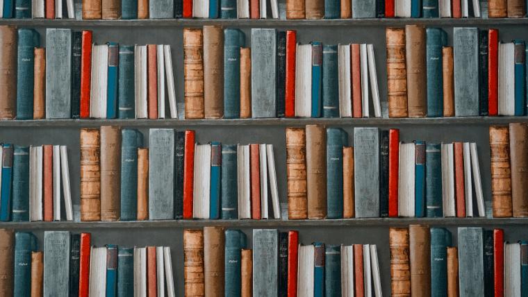 講談社『じぶん書店』事前登録が3分でできる手続き方法紹介