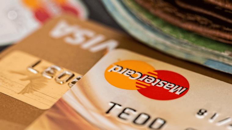 nanacoチャージでクレジットカードポイントが貯まる9枚比較!