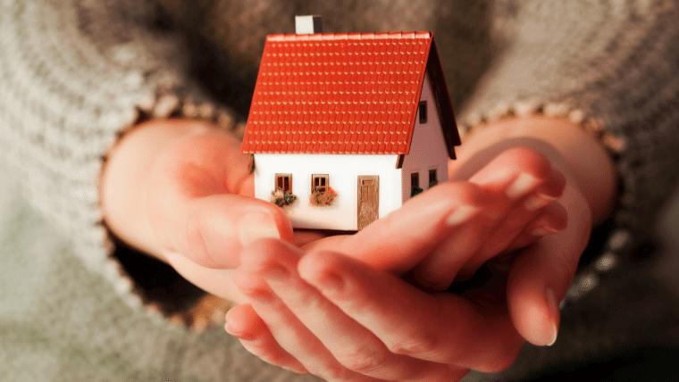 家計管理の第一歩は家計簿をつけて適正割合を把握すること