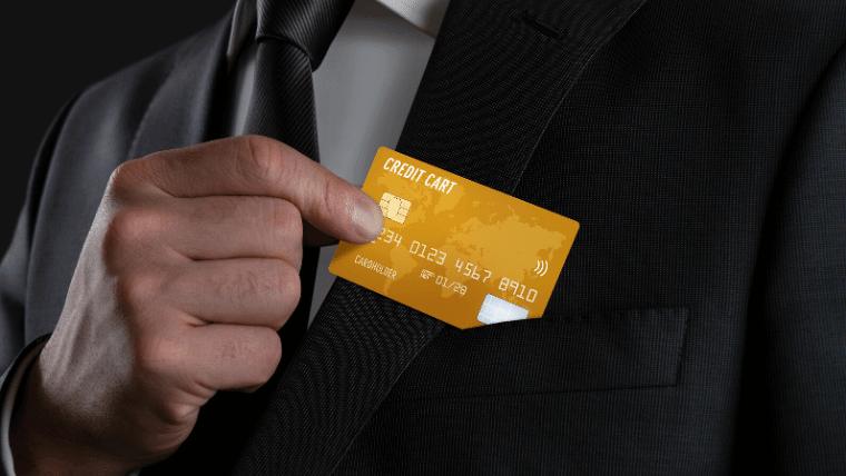 クレジットカードの正しい選び方を日本一わかりやすく解説!