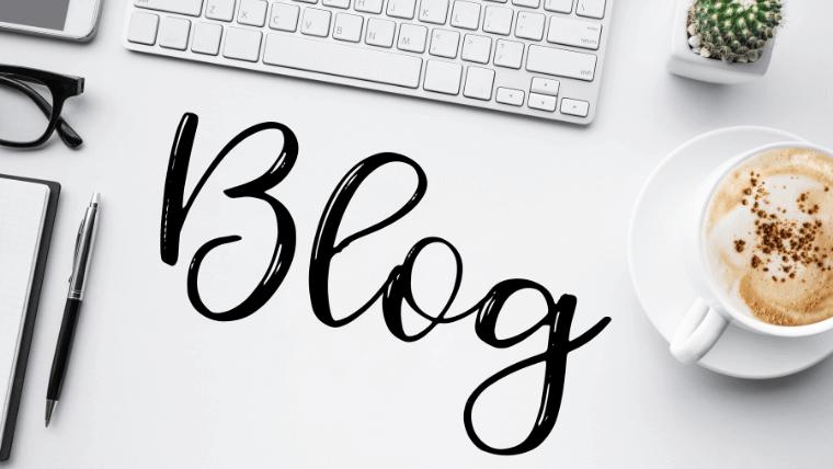 40歳だからこそブログを始めて欲しい3つの理由