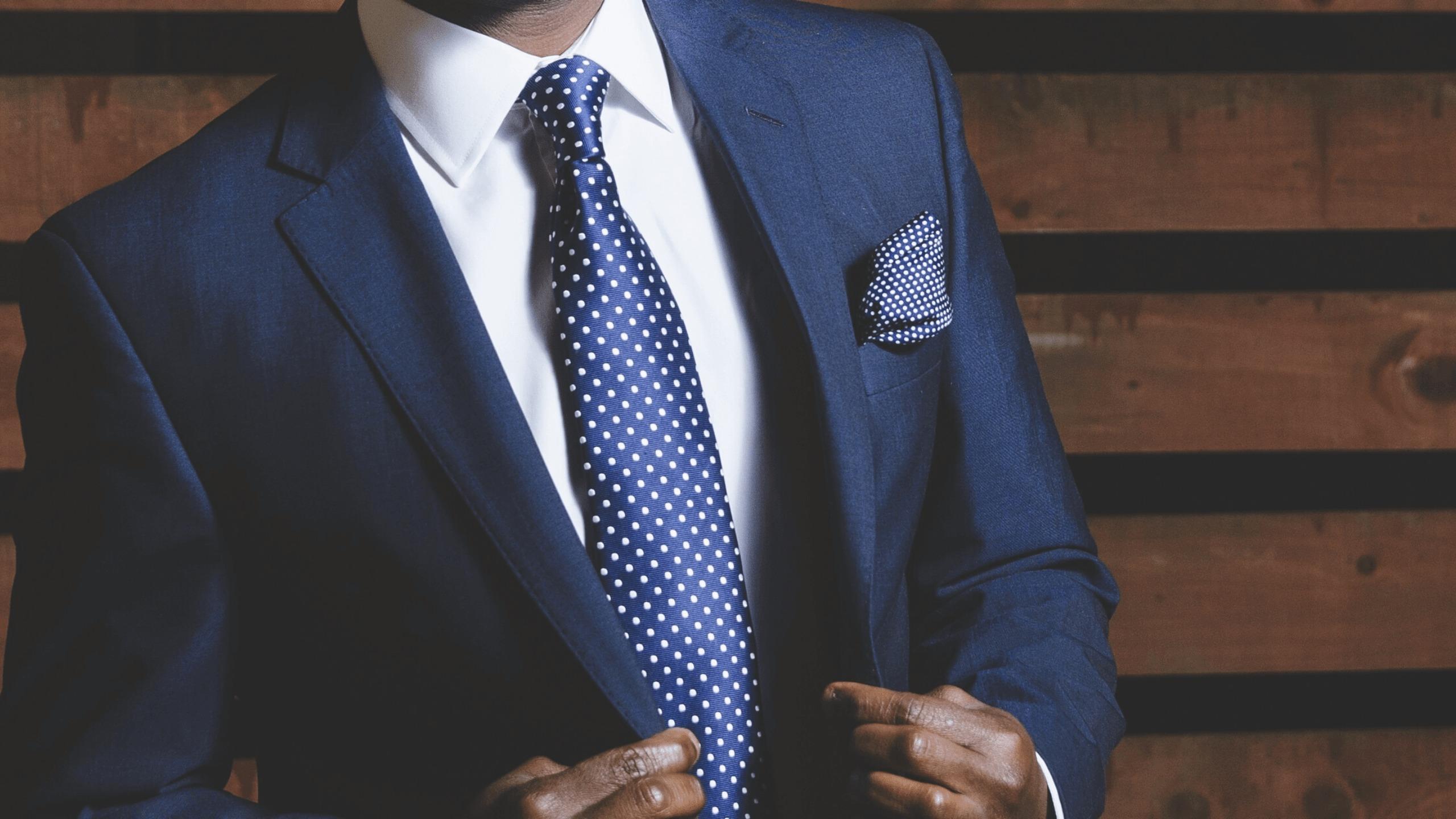 30代で会計事務所に未経験で転職したらどうなる?給与や待遇は?