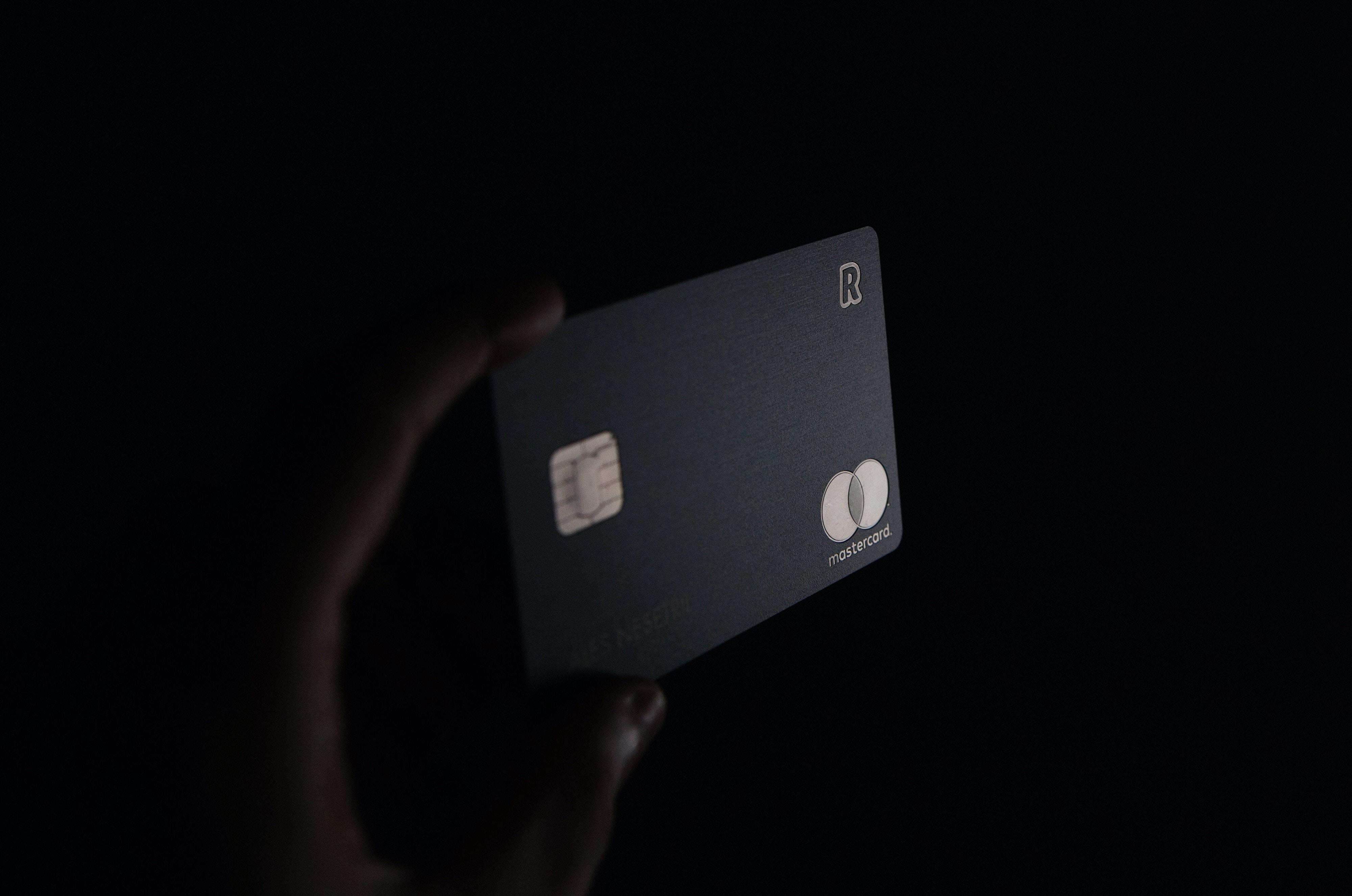 クレジットカードを利用した場合の仕訳方法