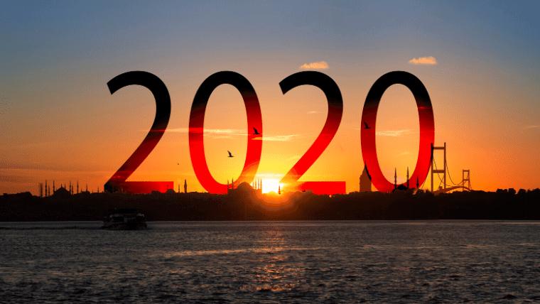 【2020年】年賀状の発売日・値段・購入場所などの情報まとめ