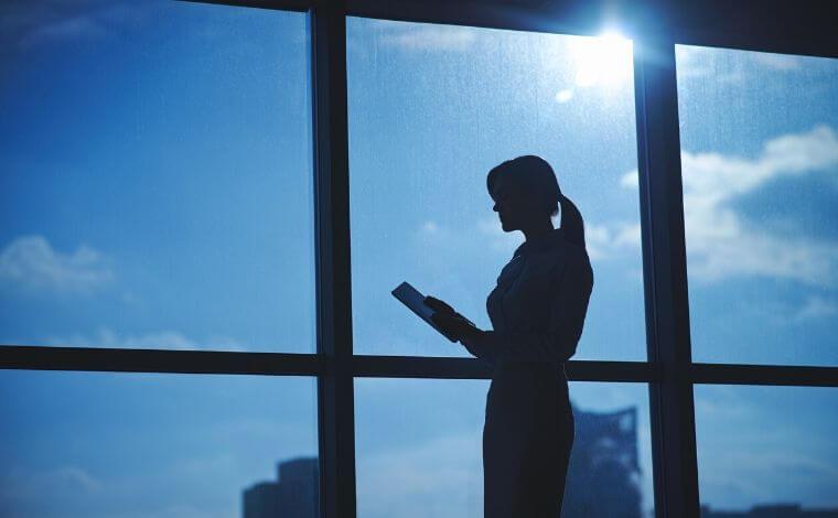 経験者が語る税理士業界で失敗しない転職!ブラック事務所10の特徴