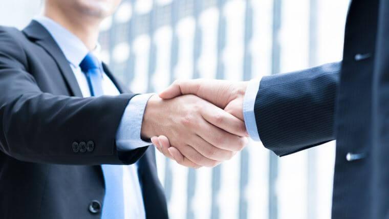 【2020】会計業界の転職で絶対利用すべきエージェントTOP5