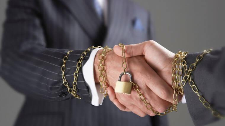 お金を貯める方法は5つの心得を守るだけ。お金のプロが助言します!