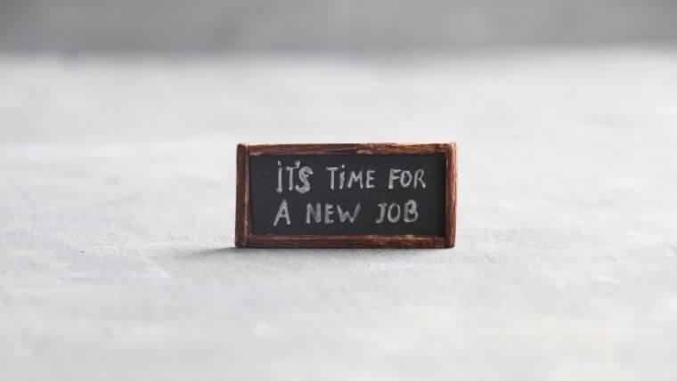 税理士・科目合格者・未経験者のベストな転職時期はこの3期間のみ