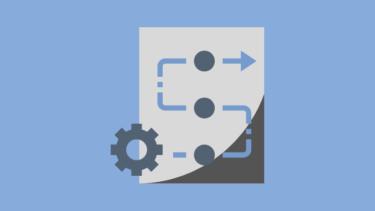 WordPressブログの作り方の全体像10ステップを徹底解説