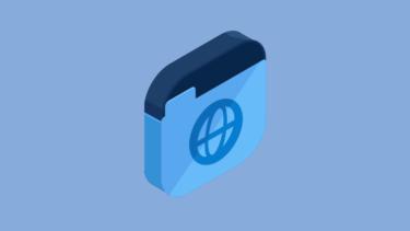 ブログ初心者が安心して利用できるおすすめサーバー【画像付き解説】
